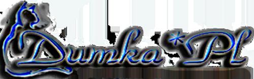 DUMKA*PL